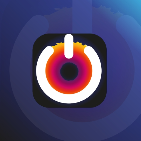 EYELOCK app-icon-2