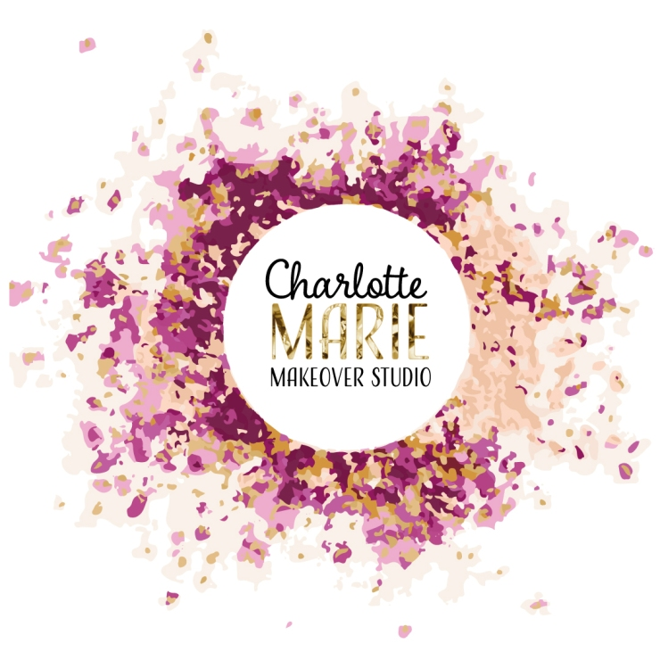 charlotte-marie-logo-orig-redo