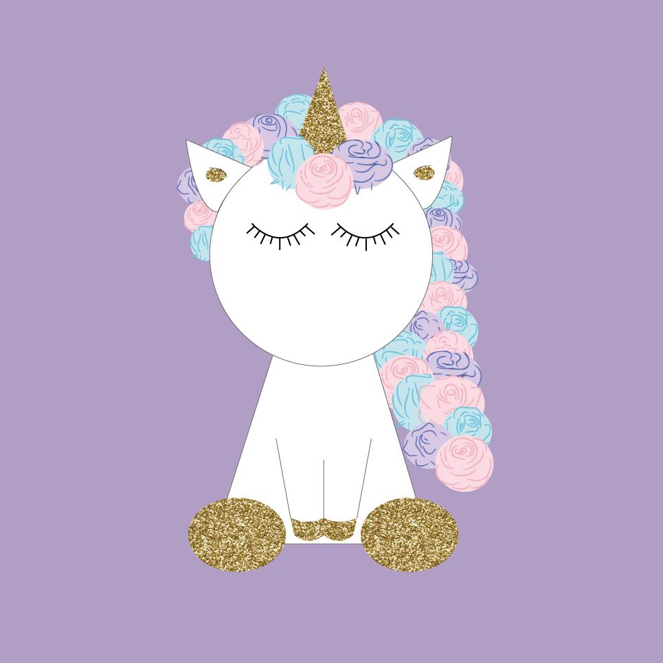 Unicorn-with-att-front-v2