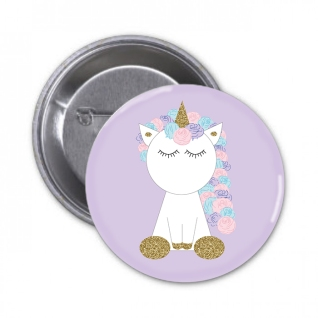 unicorns with att front purple badge