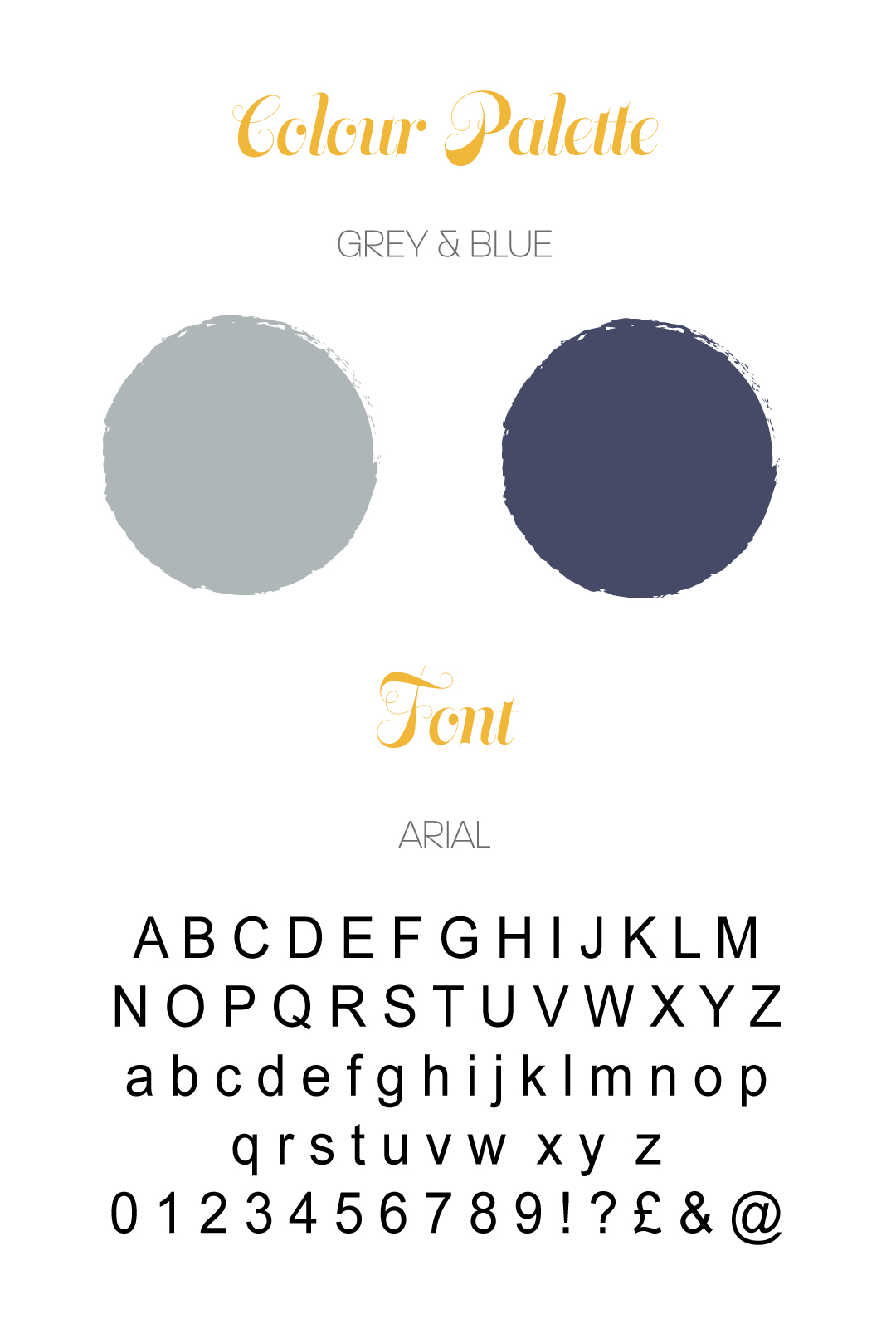 WHCT-COLOUR-AND-FONT