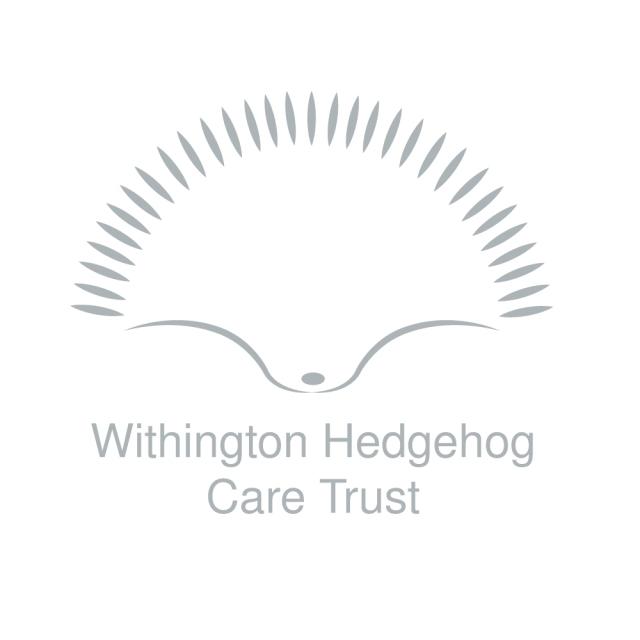 whithington-hedgehog-care-trust-logo-4
