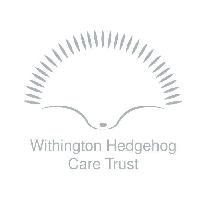 whithington-hedgehog-care-trust-logo-4