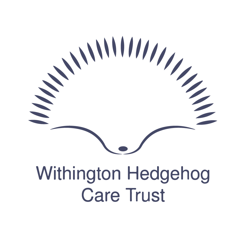 Withington-care-trust-logo-final-pantone-blue