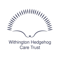 Withington-care-trust-logo-final-pantone-blue
